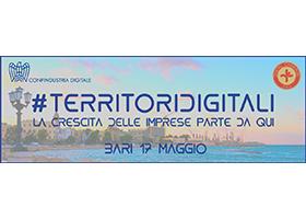 territoridigitali_bari_17maggio2016-2
