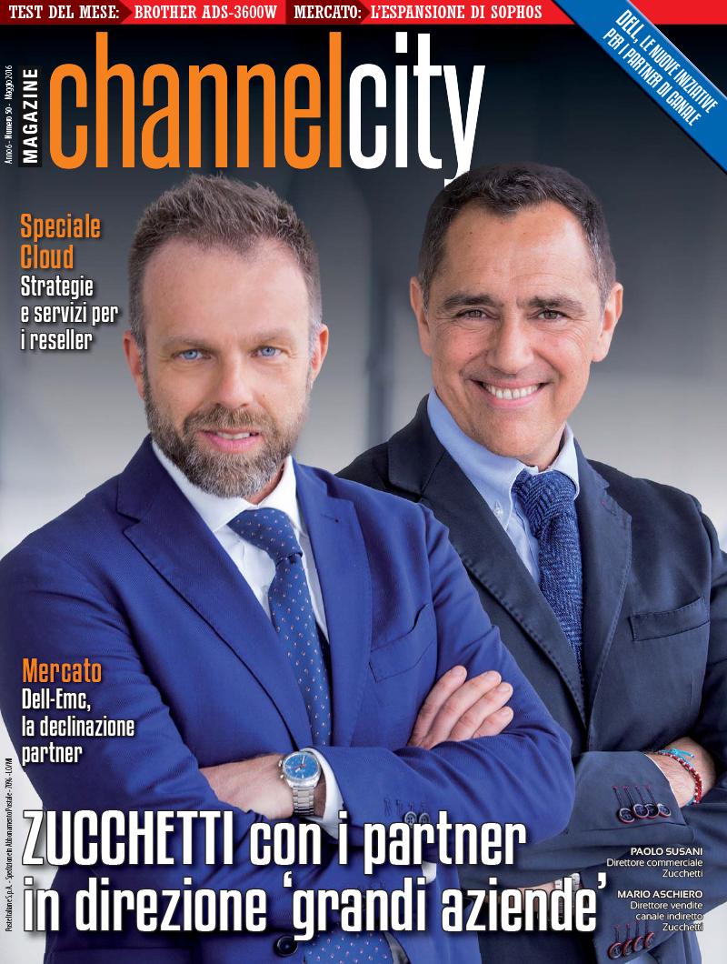 channelcitymagazine-2016-50-maggio-1