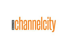 channelcity