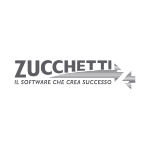 logo-zucchetti1