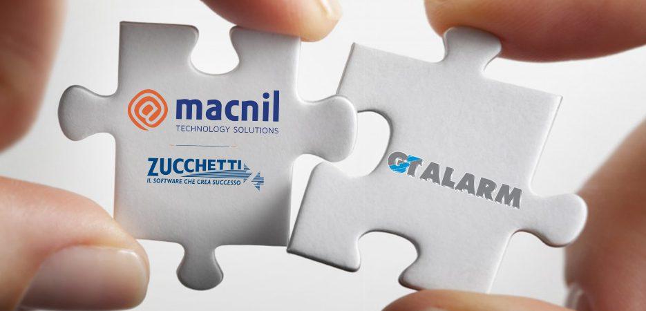 macnil_zucchetti_gt