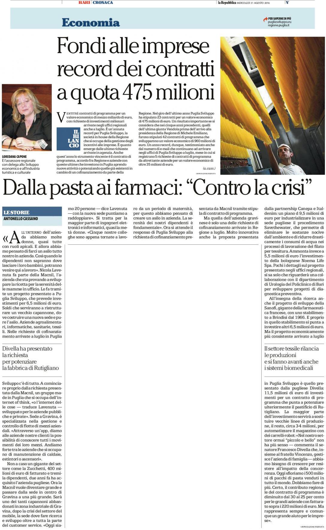 articolo_repubblica