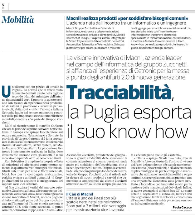 corriere-mezzogiorno-17-10-2016-z