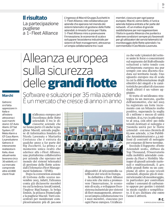 corriere-mezzogiorno-17-10-2016-zy
