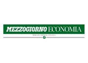 Mezzogiorno Economia