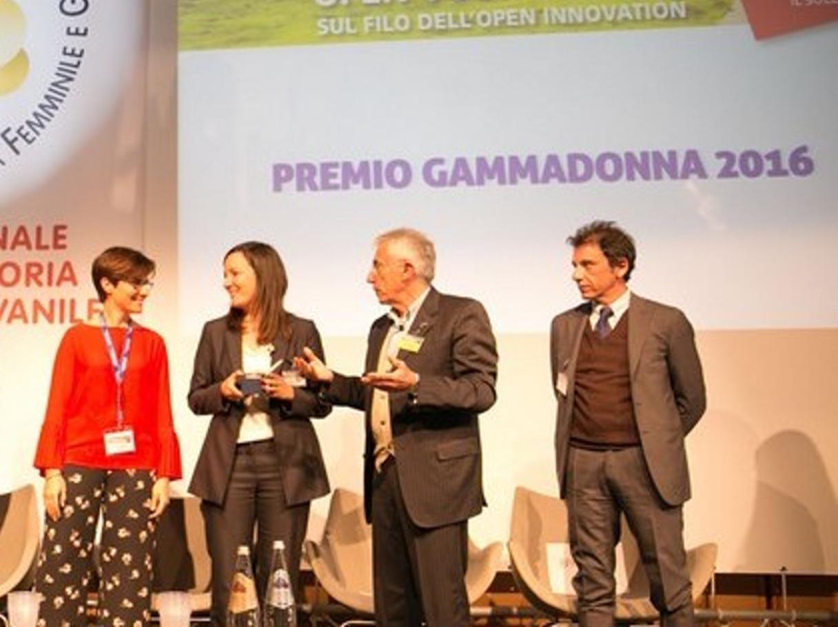 premi-gammadonna2016
