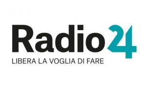 radio24-logo