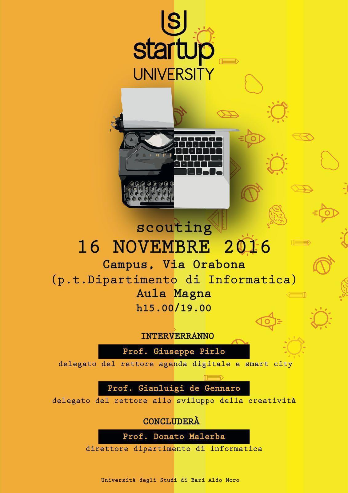 start-up-university