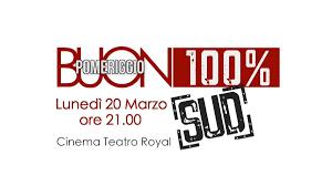 100%_SUD