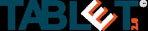 logo-tablet-2