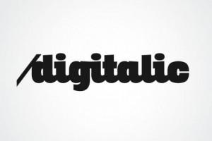 DigitalicLogo-itok=4JUejd4y