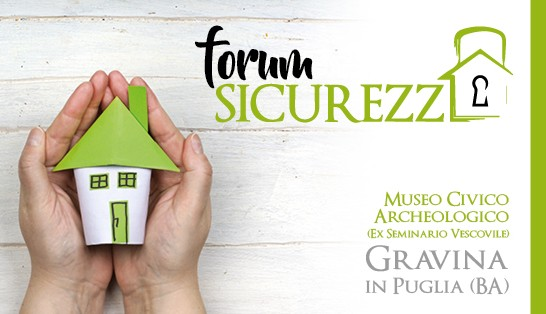 pagina-fb-forum-sicurezza