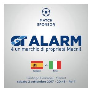 gt-match
