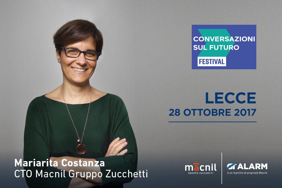 evento_lecce_mariarita