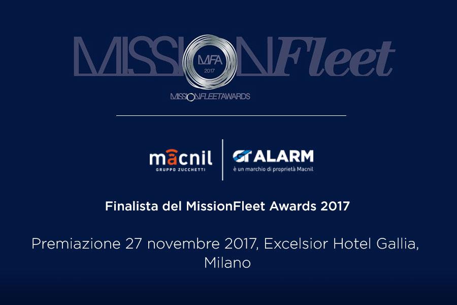 grafica_missionfleet_fb