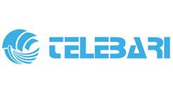 logo_telebari