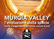 murgiavalley