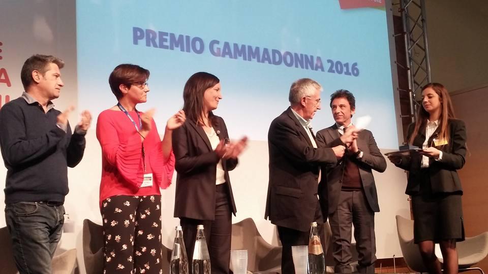premio-gammadonna