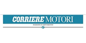 corriere_motori