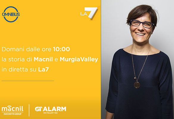la7_omnibus_murgia_valley-banner