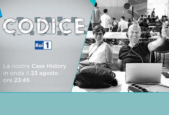 banner_codice