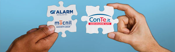 partnership_conte