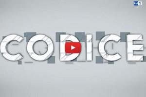 codice_video