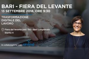 fiera_levante_banner
