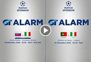 match_sponsor_ok