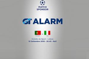 banner_calcio_portoita