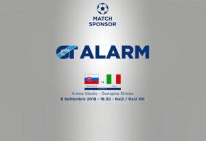 banner_calcio_slovacchia