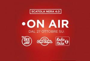banner_radio_new
