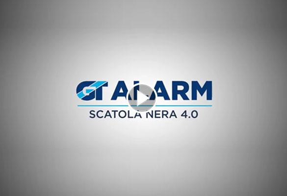 gtalarm_spor_radio_banner
