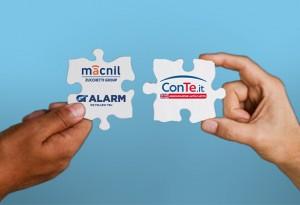 partnership_banner