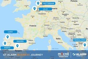 business-journey