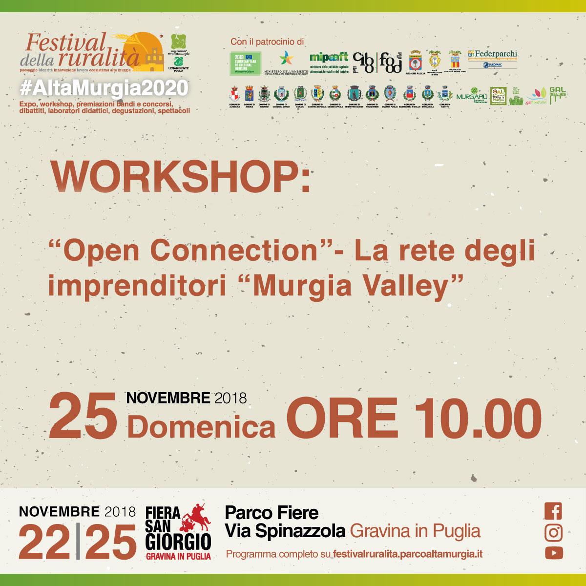 festival_ruralita