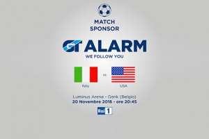 banner_calcio-jpg_it-usa
