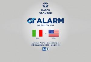 banner_calcio-jpg_it-usa