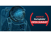 open_summit