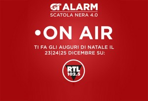 banner_radio_rtl