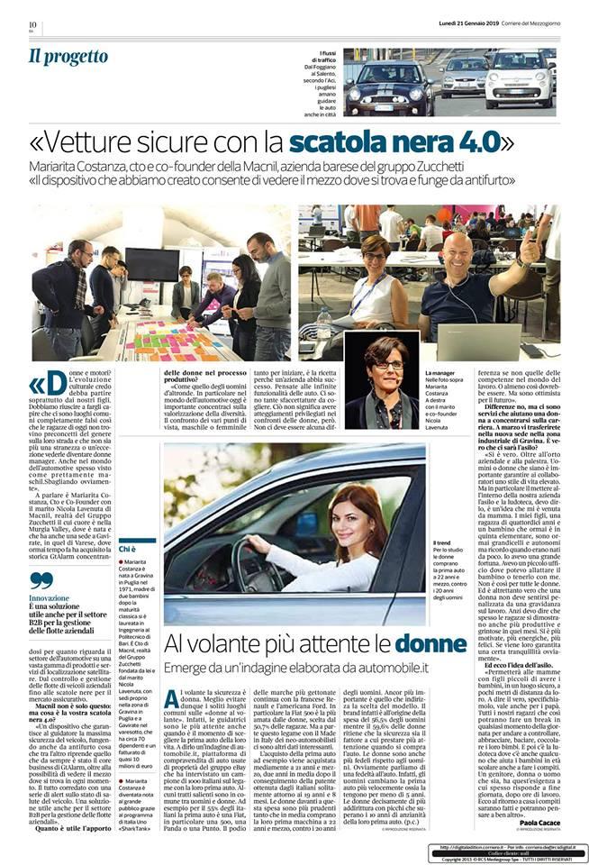 articolo_macnil