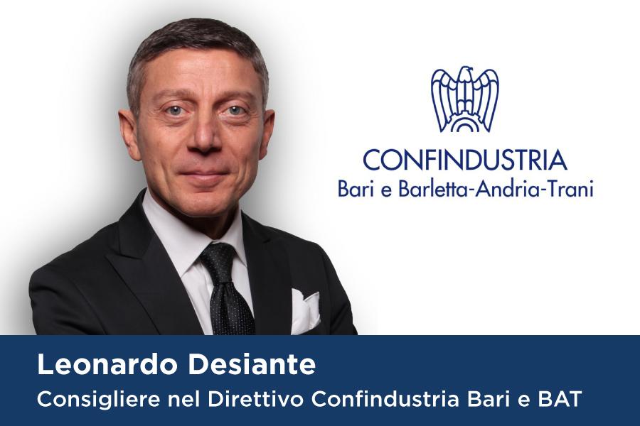 leo_confindustria