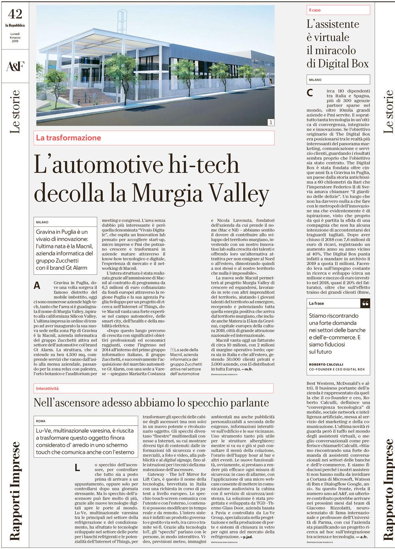affariefinanza_murgia