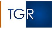 tg3regione