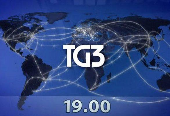 tg3_slide