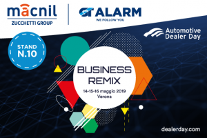 dealerday_2019_banner_sito