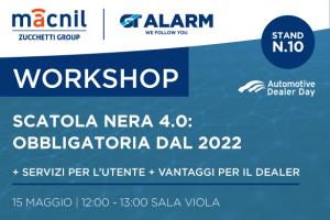 workshop_dealerday_2019_banner_sito