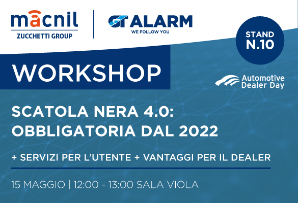 workshop_dealerday_2019_banner_sito