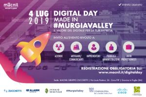 digital-day_banner-2