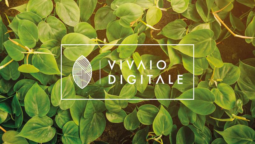copertina-vivaio-digitale
